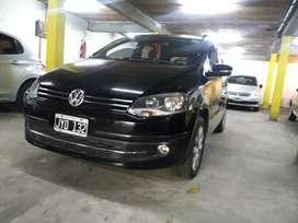 Volkswagen suran trend 2011 full 89mil km cuotas permutaria calle 62entre3y4 la plata