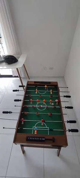 Venta futbolin