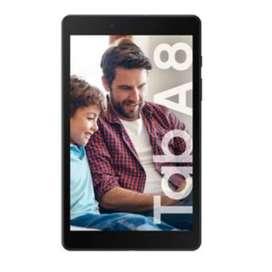 """Tablet Samsung 8"""" SM-T290"""