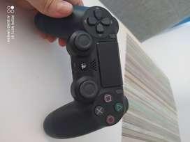 Control PS4 marca Sony