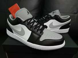 Jordan 1 Low Nuevo 11.5us