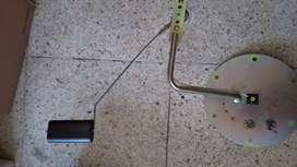 Sensor de combustible para Caterpillar