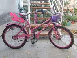 Venta de Bicicleta