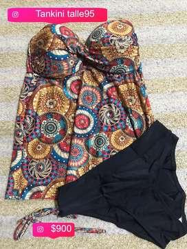 Vendo ropa de dama excelente estado
