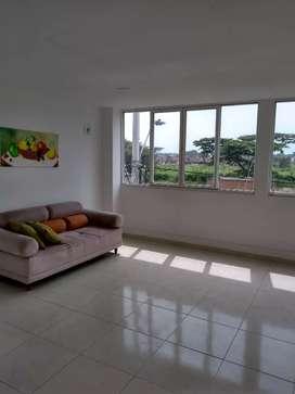 Casa jamundi arriendo urbanización las palmas