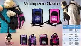 Mochiperros