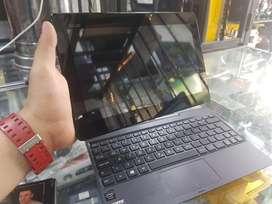 Computador Tablet Asus 2GB de ram / 80GB disco duro