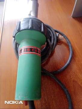 En venta Triac S 120v Leister