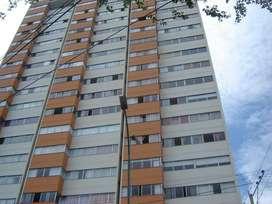 venta apartamento oportunidad/negociable