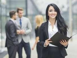 Asesoría, Consultoría universidad, diploma, título profesional