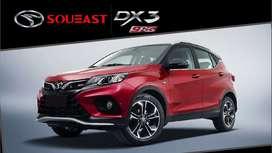 DX3 SRG SOUEAST 2020