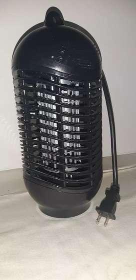 Controlador de zancudos y mosquitos importado