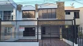 Arriendo Casa Santa Marta  Urbanizacion Los Trupillos