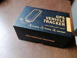 GPS para motos en excelente estado
