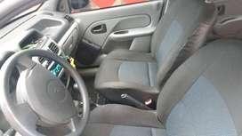 RENAULT CLIO STYLE FULL EQUIPO