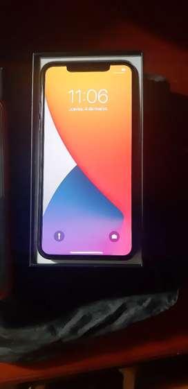Vendo Iphone 11 promax