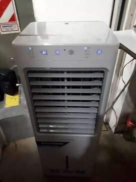 Climatizador Enfriador Tagwood Portátil 13 Litros