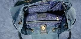 Carteras, mochilas y bolsos