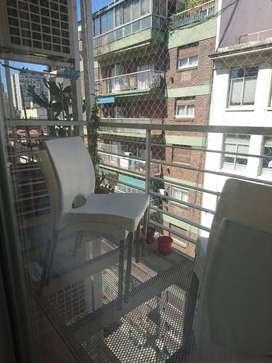 Alquiler Temporario Buenos Aires Capital Federal