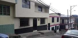 Vendo Casa en Pereira Barrio El Japon