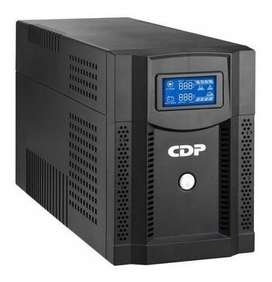 UPS CDP 2000VA 1400WATTS