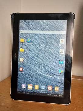 Tablet Huawei Mediapad 10 Link Plus+