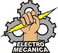 TECNICO ELECTROMECANICO
