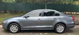Vendo VW Vento TDI 2.0 bien economico