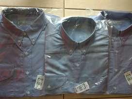 Camisas Lee Original