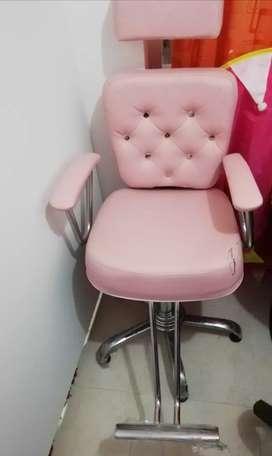 Muebles para uñas