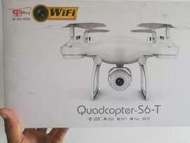 Drones con cámara ultimas unidsdes