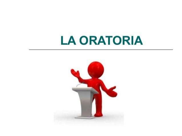 CURSO DE ORATORIA 0