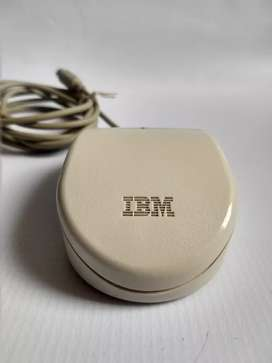 Mouse IBM PS/2 Vintage