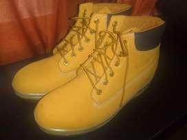 Hermosos zapatos hombre