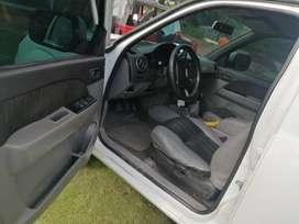 Ford ranger 4x4 diésel