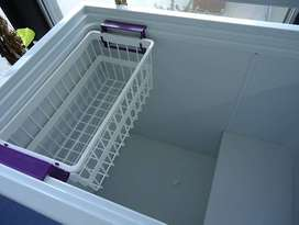 Freezer Horizontal Inelro Fih 270 Dual nuevos!! super oferta!!