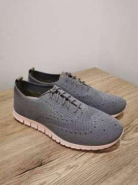 Zapatos Cole Haan mujer originales - Nuevos