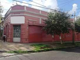 betancor, vende, esquina 6 y 63
