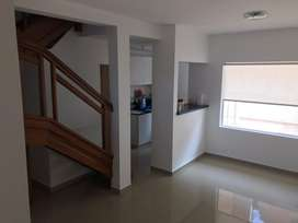 Duplex Dueño vende