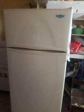 refrigeradora en venta marca grade