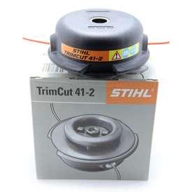 Cabezal de corte Trimcut 41-2 STIHL