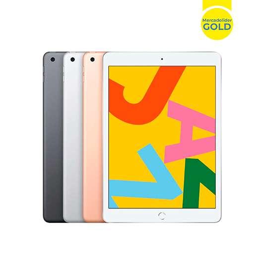 Ipad 8th gen / iPad Pro 32GB / 128GB /256