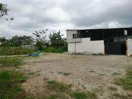 Casa antisismica metal hormigón