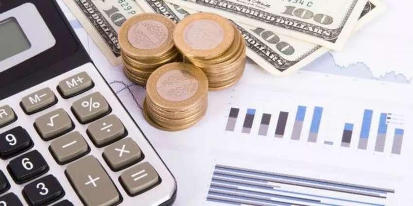 Asesoría contable, fiscal y financiera implementación de normas MIIF implementacion de activos fijos y 0