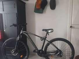 Bendo cicla
