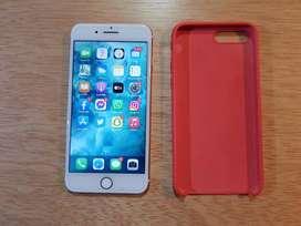 iPhone 7 Plus NEGOCIABLE