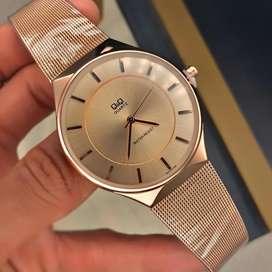 Relojes unisex Q&Q ref 050221 envio gratis