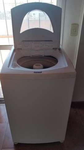 Lavarropas Automatico Consul