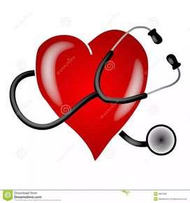 Busco Medica veterinaria