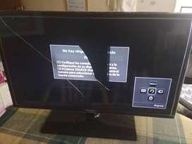 Tv Un32f4000 Samsung Repuestos